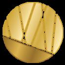 cropped-guetsch-logo1.png